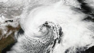 ciclone_sc